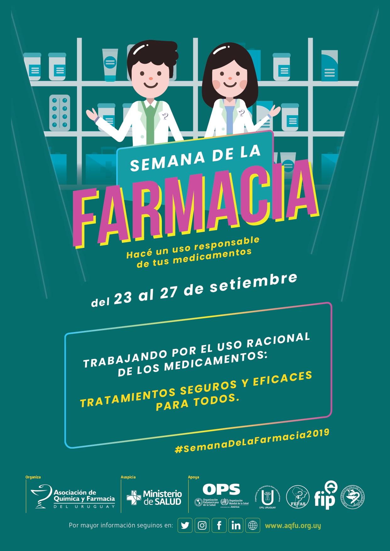 Semana de la farmacia_1_page-0001