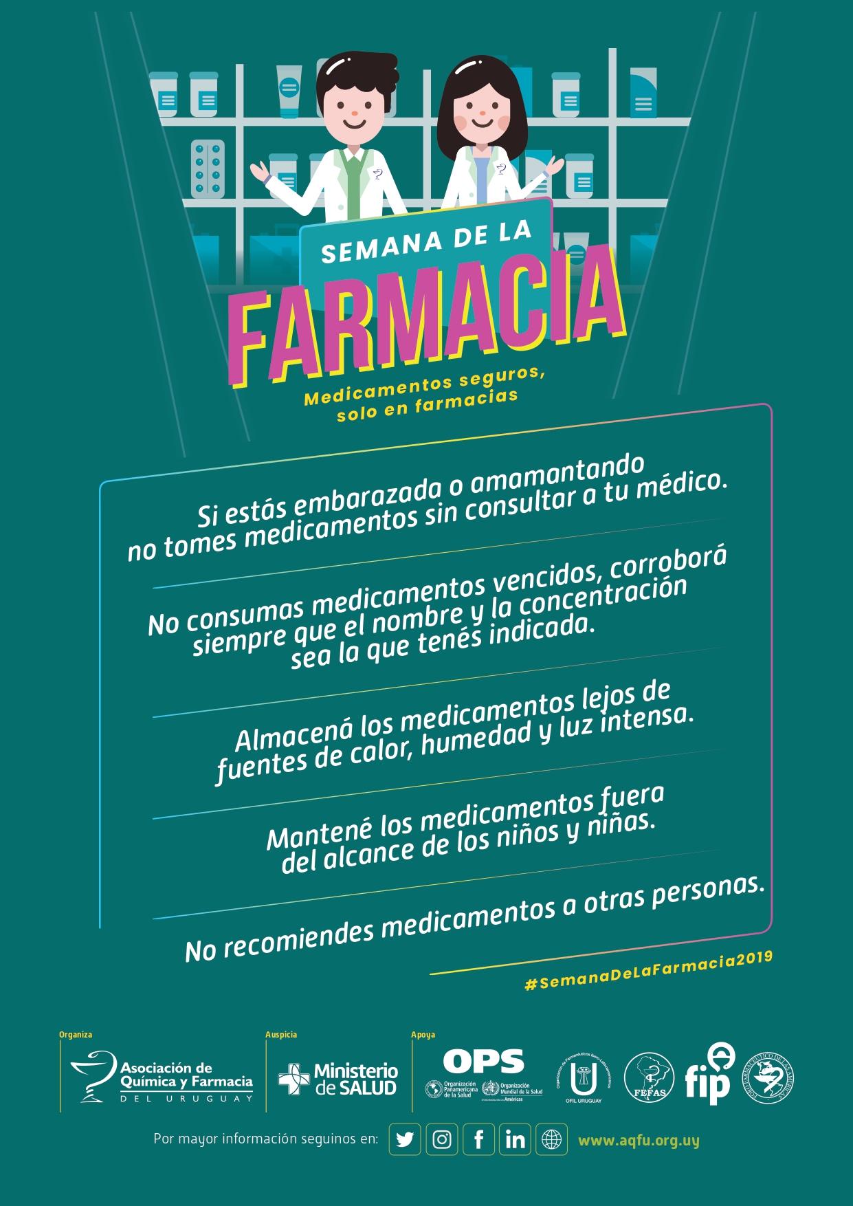 Semana de la farmacia_3_page-0001