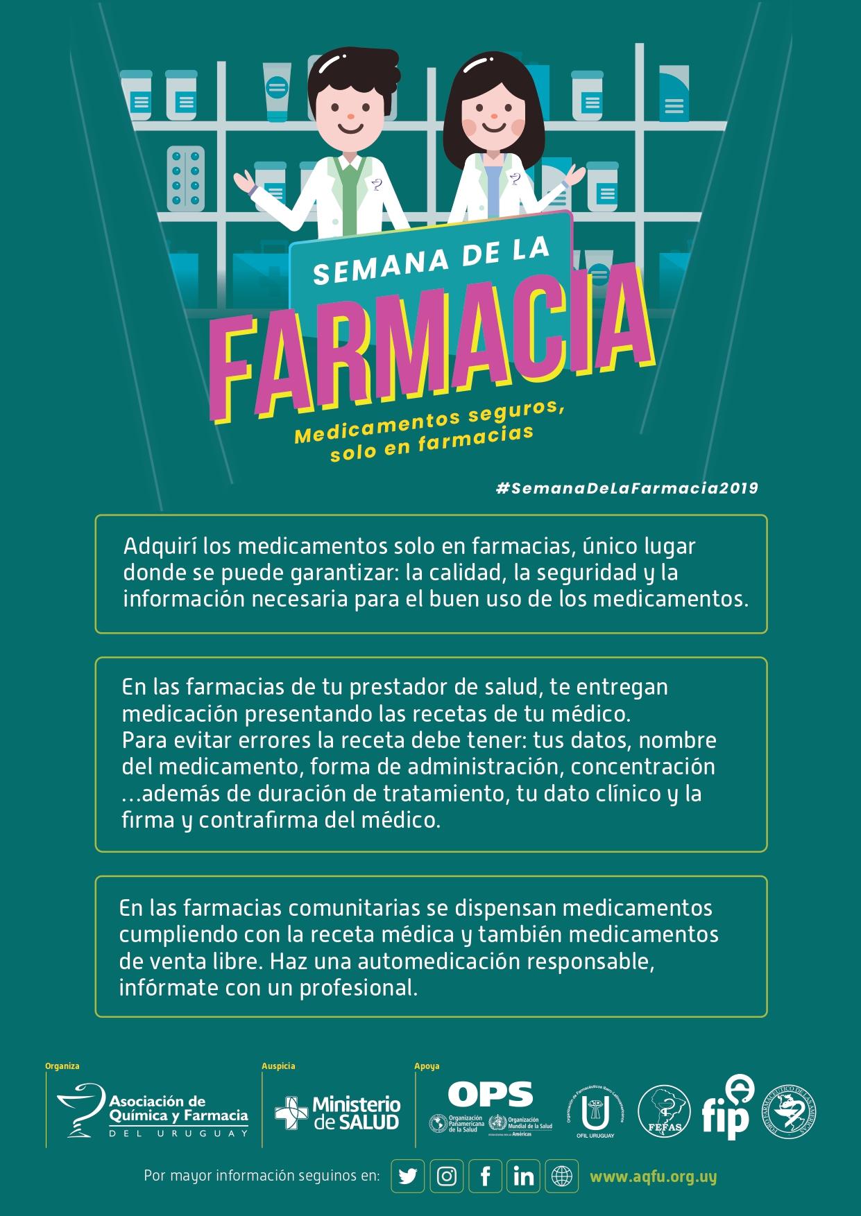 Semana de la farmacia_4_page-0001