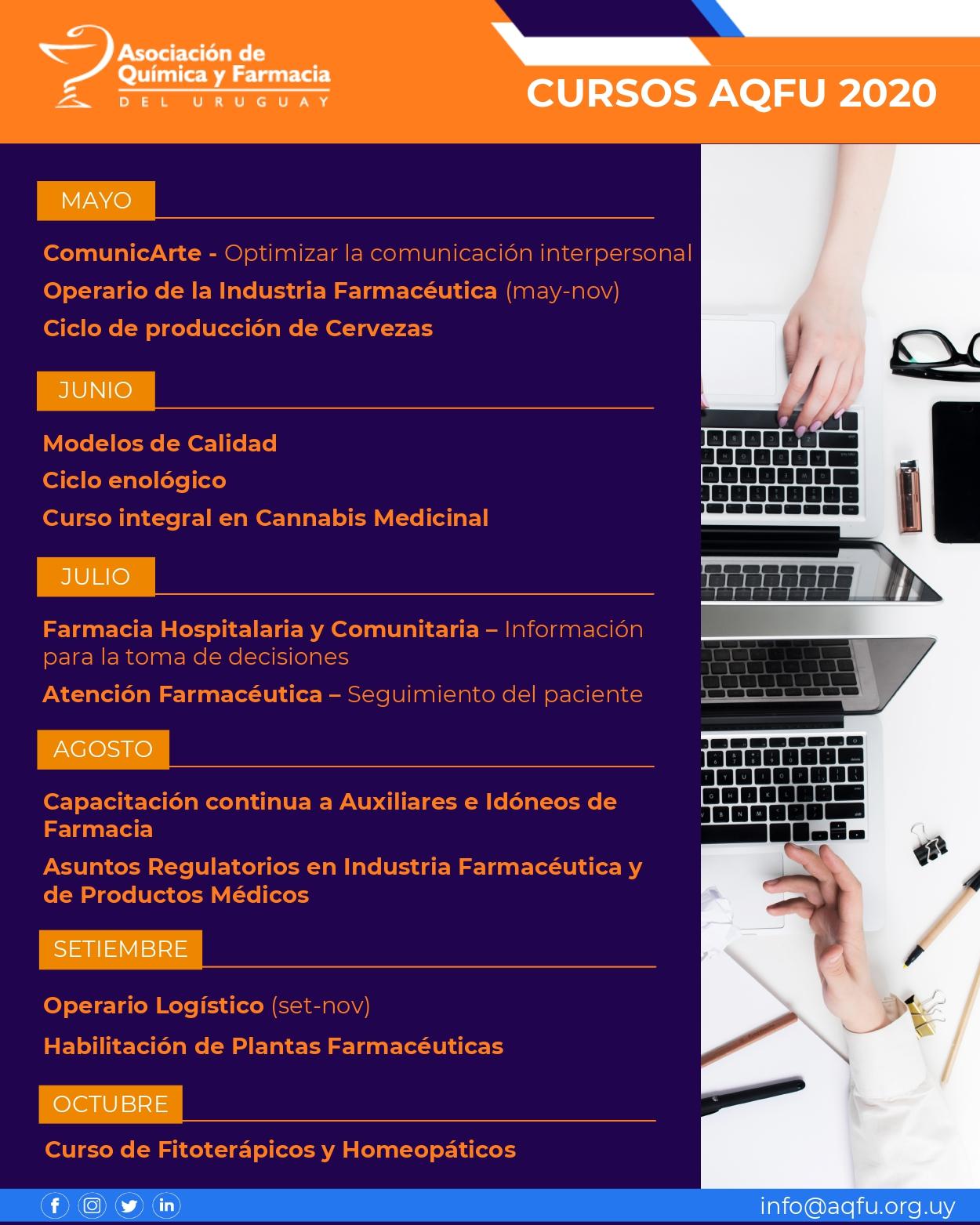 Cronograma de Capacitaciones_2020_page-0001